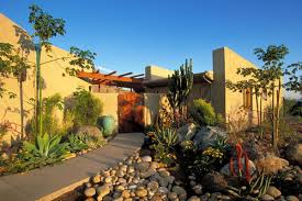 southwestern houses how to decorate southwestern style homes home decor help