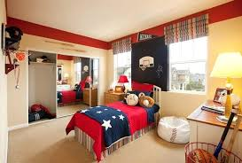locker room bedroom set 28 images locker room bedroom boys room ideas sports theme coryc me