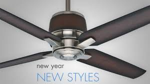 Low Ceiling Fans With Lights by Furniture Low Ceiling Fans Hunter Ceiling Fan Parts Fancy Fans