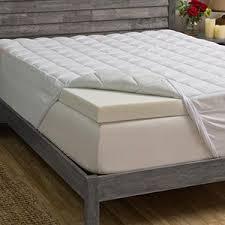 best mattress protector for memory foam reviews 2017 reviews