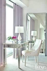Luxe Home Interiors Pensacola Home Interiors And Furniture Inspiration Inertiahomecomluxe