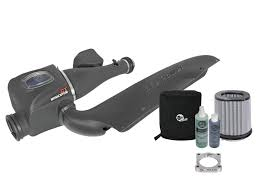 lexus tacoma parts 3rd generation toyota tacoma performance products intake exhaust