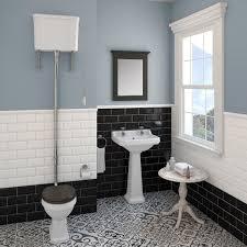 bathroom suite ideas best 25 bathrooms suites ideas on small bathroom