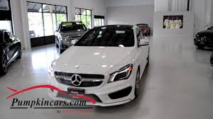 2014 mercedes benz cla250 4matic amg by franck freon youtube