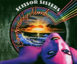 Comfortably Numb Cover Band Scissor Sisters Comfortably Numb Amazon Com Music