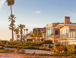 search for homes in corona del mar