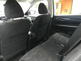 nissan murano used 2014 902 auto sales used 2014 nissan rogue for sale in dartmouth