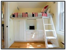 Cheap Organization Ideas For Small Bedrooms Home Decorating - Clever storage ideas for small bedrooms