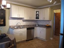 refinishing kitchen cabinets oakville kitchen cabinet door painting halifax scotia 448 2108