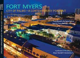 fort myers fl official website