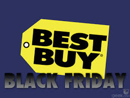 best buy s 2011 black friday deals