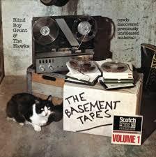 hidden track found on bob dylan u0027s u0027basement tapes complete u0027 two