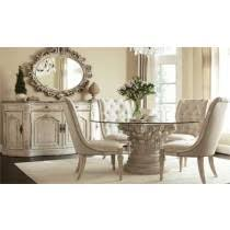 American Drew Dining Room Furniture Dining Room Furniture Dinette Sets In Island Seigerman S