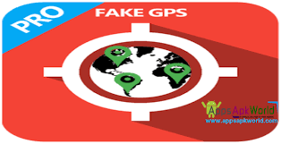 fakegps pro apk gps location pro v1 0 10 cracked apk android pro