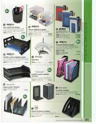 accessoire rangement bureau accessoires de bureau bureau laurentides