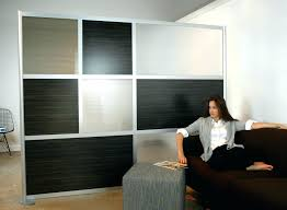 Office Design Office Partitions Walls Glass Corporate Office