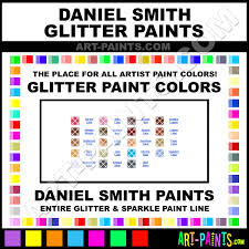 daniel smith watercolor paint brands daniel smith paint brands