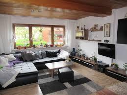 Wohnzimmer Anbau Verkauft Renoviertes Reiheneckhaus Mit Garten Und Dachterrasse In