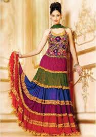 latest pakistani fashion style dresses photos pakifashionpakifashion