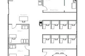 floor plans design design office floor plan office floor plans design plan a