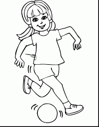 brilliant strawberry shortcake coloring page with free coloring
