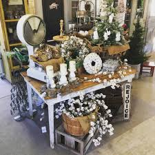 Home Decor Stores Austin Farmhouse Style Home Decor And Furniture Store Barn Dance Vintage