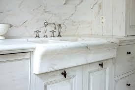 marble kitchen sink review marble kitchen sink farmhouse sink marble kitchen sinks india