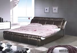 latest double bed designs b032 buy double bed designs latest bed