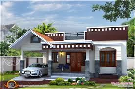 single story house designs best single story house plans ideas architectural home design floor
