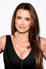 kyle richards hair extensions kyle richards wikiwand