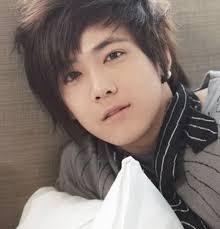 imagenes de coreanos los mas guapos coreanos mas guapos buscar con google oppas pinterest