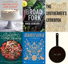 best cookbooks best cookbooks of 2015 books