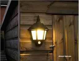 solar outdoor garage lights solar wall lights for garden solar wall lights hexagonal body