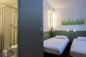 hotel a nimes avec dans la chambre ibis budget nimes marguerittes marguerittes tarifs 2018