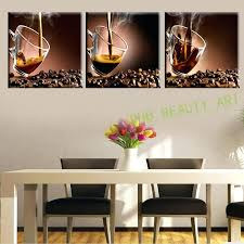 dining room artwork canvas painting for dining room conceptcreative info