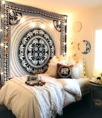 chambre inspiration indienne chambre inspiration indienne chambre ado deco lit ado avec