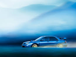 powerpoint themes free cars free subaru template backgrounds for powerpoint car and