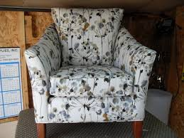 Upholstery In Albuquerque Chuck French Upholstery U0026 Furniture Repair Furniture Repair