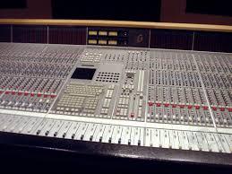 ssl xl desk dimensions ssl 4056g mixing console funky junk classic catalogue