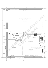 pole barn house barndominium floor plans pole barn house and metal with living