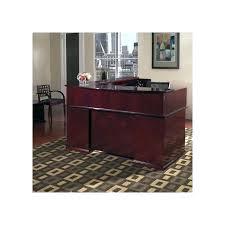 Reception Desk Furniture Ikea Reception Desk Ikea Reception Desk Reception Furniture Ikea