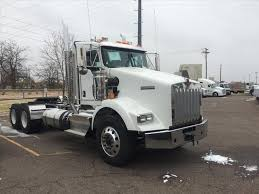 kenworth t800 parts for sale 2015 kenworth t800 conventional daycab truck in colorado springs