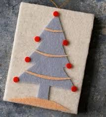 30 tree ornaments for diy crafts