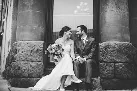 wedding photographers wi wedding photography wi wedding family photographer