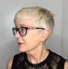 haircuts for 65 year olds the best hairstyles and haircuts for women over 70