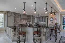 kitchen cabinets florida fresh kitchen cabinets stuart fl gl kitchen design
