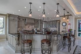 fresh kitchen cabinets stuart fl gl kitchen design