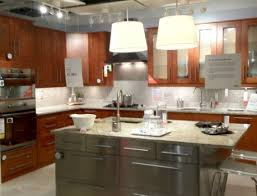 page 4 of exquisite tags stainless steel kitchen island kitchen
