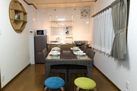 Sj Home Interiors by Reservation For Sj House Osaka A Cozy Homelike House Nishinari Ku