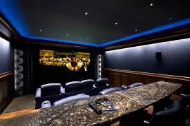 Home Theater Design Lighting Theatre Home Lighting Bulkhead Houzz